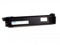 Alternativ-Toner für Konica Minolta TN-213 K / A0D7152 schwarz