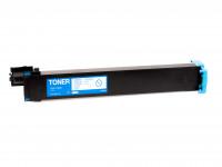 Alternativ-Toner für Konica Minolta TN-210 C / 8938-512 cyan