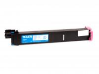 Alternativ-Toner für Konica Minolta TN-210 M / 8938-511 magenta