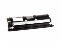 Alternativ-Toner für Konica Minolta 171-0589-004 / A00W432 schwarz