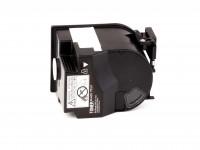 Alternativ-Toner für Konica Minolta TN-310 K / 4053-403 schwarz