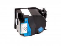 Alternativ-Toner für Konica Minolta TN-310 C / 4053-703 cyan