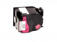 Alternativ-Toner für Konica Minolta TN-310 M / 4053-603 magenta