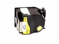 Alternativ-Toner für Konica Minolta TN-310 Y / 4053-503 gelb