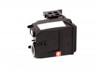 Alternativ-Toner für Konica Minolta A0X5150 - Magicolor 4750 DN schwarz