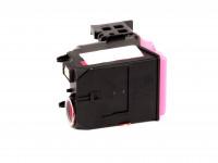 Alternativ-Toner für Konica Minolta A0X5350 - Magicolor 4750 DN magenta