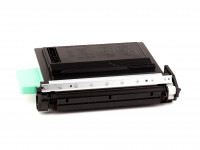 Alternativ-Toner für Konica Minolta A0FP022 schwarz