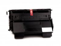 Alternativ-Toner für Konica Minolta TN-109 / 9961000251 schwarz