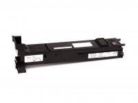 Alternativ-Toner für Konica Minolta TN-318 K / A0DK153 schwarz