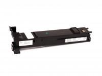 Alternativ-Toner für Konica Minolta TN-318 C / A0DK453 cyan