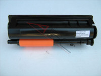Alternativ-Toner für Kyocera TK-100 / 370PU5KW schwarz
