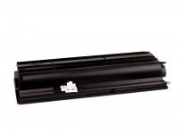 Alternativ-Toner für Kyocera Mita TK-410 / 370AM010 schwarz