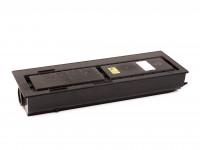 Alternativ-Toner für Kyocera/Mita TK-435 / 1T02KH0NL0 schwarz