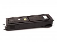 Alternativ-Toner für Kyocera/Mita TK-675 / 1T02H00EU0 schwarz