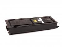 Alternativ-Toner für Kyocera/Mita TK-685 / 1T02K50NL0 schwarz