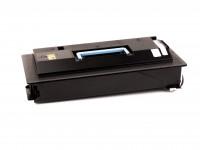 Alternativ-Toner für Kyocera TK-715 / 1T02GR0EU0 schwarz