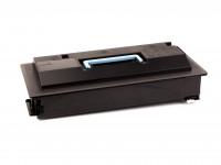 Alternativ-Toner für Kyocera TK-725 / 1T02KR0NL0 schwarz