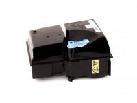 Alternativ-Toner für Kyocera/Mita TK-825 K / 1T02FZ0EU0 schwarz