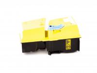 Alternativ-Toner für Kyocera/Mita TK-825 M / 1T02FZBEU0 magenta