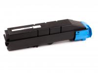 Alternativ-Toner für Kyocera/Mita TK-8305 C / 1T02LKCNL0  cyan