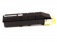 Alternativ-Toner für Kyocera/Mita TK-8305 M / 1T02LKBNL0  magenta