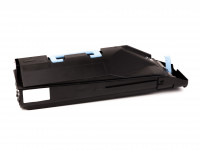 Alternativ-Toner für Kyocera/Mita TK-855 K / 1T02H70EU0 schwarz