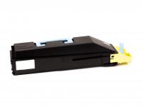 Alternativ-Toner für Kyocera/Mita TK-855 M / 1T02H7BEU0 magenta