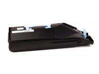 Alternativ-Toner für Kyocera/Mita TK-865 K / 1T02JZ0EU0 schwarz