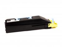 Alternativ-Toner für Kyocera/Mita TK-865 M / 1T02JZBEU0 magenta