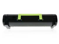 Bild fuer den Artikel TC-LEX1140: Alternativ-Toner LEXMARK 24B6213 in schwarz