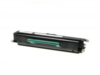 Bild fuer den Artikel TC-LEX250XL: Alternativ-Toner LEXMARK E250A11E / E250A21E XL-Version in schwarz