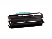Alternativ-Toner fuer Lexmark E352H11E XL-Version schwarz