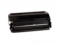 Alternativ-Toner für Lexmark E360H11E / E360H21E schwarz