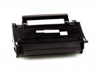 Alternativ-Toner fuer Lexmark Optra M410