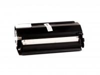 Alternativ-Toner für Lexmark X463H11G / X463X21G schwarz