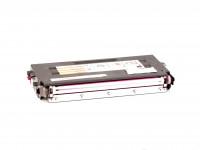 Alternativ-Toner fuer Lexmark C500H2MG magenta