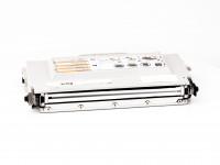 Alternativ-Toner für Lexmark Optra C 510 / Optra C 510 DTN / Optra C 510 N schwarz