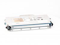 Alternativ-Toner für Lexmark Optra C 510 / Optra C 510 DTN / Optra C 510 N cyan