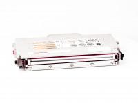 Alternativ-Toner fuer Lexmark Optra C 510 / Optra C 510 DTN / Optra C 510 N magenta