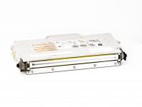 Alternativ-Toner fuer Lexmark Optra C 510 / Optra C 510 DTN / Optra C 510 N yellow