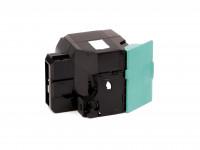 Alternativ-Toner für Lexmark C540H1KG / C540H2KG schwarz