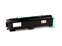 Alternativ-Toner für Lexmark W84020H schwarz