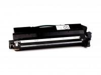 Alternativ-Toner für Lexmark C9202KH schwarz