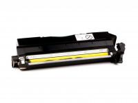 Alternativ-Toner für Lexmark C9202YH gelb