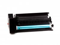 Alternativ-Toner für Lexmark 15G032K / 15G042K schwarz