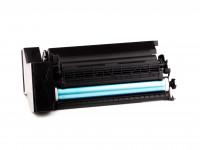 Alternativ-Toner für Lexmark 15G032M / 15G042M magenta