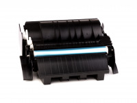 Alternativ-Toner für Lexmark 12A6765 / 12A6865 schwarz
