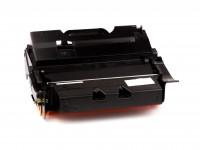 Alternativ-Toner für Lexmark 64035HE / 64036HE schwarz