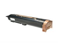 Bild fuer den Artikel TC-LEXW850bk: Alternativ Toner LEXMARK W850H21G in schwarz