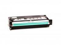 Alternativ-Toner für Lexmark X560H2KG schwarz